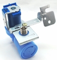 Refrigerator Ice maker Water Valve for LG, AP4451762, PS3536019, MJX41178908