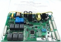 Refrigerator Main Control Board for General Electric, WR55X10656, WR55X10942