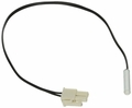 Refrigerator Thermistor for Whirlpool, Sears, AP6006067, PS11739131, WP2188819