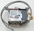 Refrigerator Thermostat for Whirlpool, Sears, AP5808893, PS9493331, W10567140