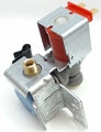 Refrigerator Water Valve for Whirlpool, Sears, AP3961809, PS1484648, 2315576