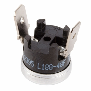 Regalware P170-97 Replacement Thermostat for 58001, 58055, 58101, and 58155