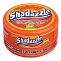 Shadazzle Multi-Surface Cleaner and Polish, 10.58-Ounce