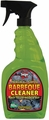 Siege All Purpose BBQ Cleaner, 24 oz, Earth Friendly, 302