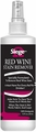 Siege Red Wine Stain Remover, 12 oz, Made in USA, Earth Friendly, 799
