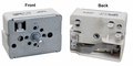 Surface Burner Infinite Switch for Maytag, Magic Chef, 74002328