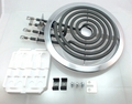 """Surface Element 6"""" for General Electric, AP2634798, PS244050, WB30X356"""