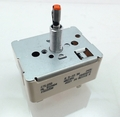 Surface Unit Switch for General Electric, AP2622380, PS236365, WB23M1
