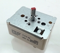 Surface Unit Switch for General Electric, Hotpoint, AP2023855, WB23M24