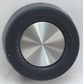 Timer Control Knob for Whirlpool, Sears, Kenmore, 3362624