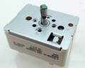 Top Burner Infinite Switch for General Electric, AP2024074, PS236752, WB24T10027