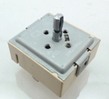 Top Burner Infinite Switch for General Electric AP4363783, PS2339825, WB24T10153