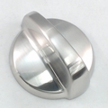 Top Burner Knob for General Electric, Hotpoint, AP4346312, PS2321076, WB03T10284