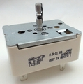 Top Burner Switch, for Whirlpool, Sears, AP3095444, PS336989, 3149400