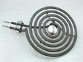 """Top Surface Burner, 6"""", for General Electric, AP2027803, PS243999, WB30X218"""