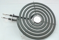 """Top Surface Burner 6"""" for General Electric, AP3192973, PS243926, WB30T10078"""