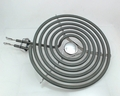 """Top Surface Burner, 8"""" , for General Electric, AP2027804, PS244001, WB30X219"""