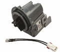 Universal Washing Machine Drain Pump for Frigidaire, GE, LG, Whirlpool, DP1