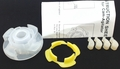 Washer Agitator Dogs & Cam Kit for Whirlpool, Sears, AP3094543, PS334648, 285809