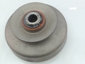 Washer Clutch Assembly for General Electric, AP2045377, PS273770, WH5X256