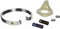 Washer Clutch Band & Lining Kit for Whirlpool, Sears, AP3094538, PS334642, 285790
