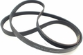 Washer Drive Belt for Whirlpool, Sears, AP3777459, PS972085, 8182450