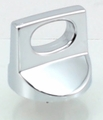 Washer Knob for General Electric, AP2044927, PS271130, WH1X2760