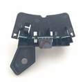 Washer Motor Position Sensor for Whirlpool, AP6016377, PS11749664, WPW10178988
