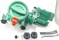 Washer Motor & Pump for Whirlpool Duet, 8181684, 280187