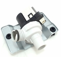 Washer Pump 2 Hose for Maytag Neptune, Samsung, DC96-00774A, 34001320