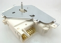 Washer Timer for General Electric, AP3995133, PS1482375, WH12X10338