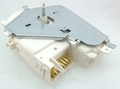 Washer Timer for General Electric, AP3995138, PS1482382, WH12X10350