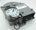 Washer Timer for General Electric, Hotpoint, WH12X1021