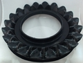Washer Tub Boot for General Electric, AP5183580, PS960610, WH8X246, WH08X10018