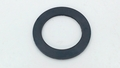 Washing Machine Injector Seal replaces Maytag, AP4025977, PS2018973, 215233