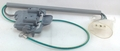 Washing Machine Lid Switch for Whirlpool, Sears, AP2947199, PS341529, 3355806