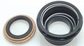 Washing Machine Seal Kit for Frigidaire, AP2142342, PS459481, 5303279394