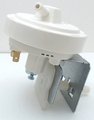 Water Pressure Switch for General Electric, AP4412865, PS2354069, WH12X10413