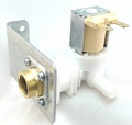 Water Valve Dishwasher for General Electric, AP3206474, PS755454, WD15X10007