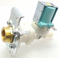 Dishwasher Water Valve for Bosch, AP3783031, PS3463698, 425458