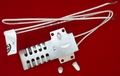 WB2X9998 - Gas Oven Igniter for General Electric, Hotpoint, AP2634719, PS243820