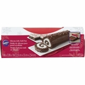 Wilton Silicone Bakeware, 9x13 Jelly Roll Pan, 2105-5387