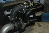 24V 2nd Gen Twin piping kit