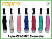 Aspire CE5-S BVC Clearomizer