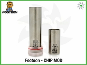CHIP MOD by Footoon
