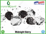 Midnight Berry
