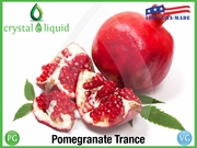Pomegranate Trance