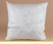 "20"" Single Pillow Insert for 18x18 Pillow Cover (pi20)"