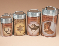 cowboy canisters related keywords amp suggestions cowboy