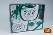 5 Piece New Baby Gift Set -Lil Hunter  (bc3)